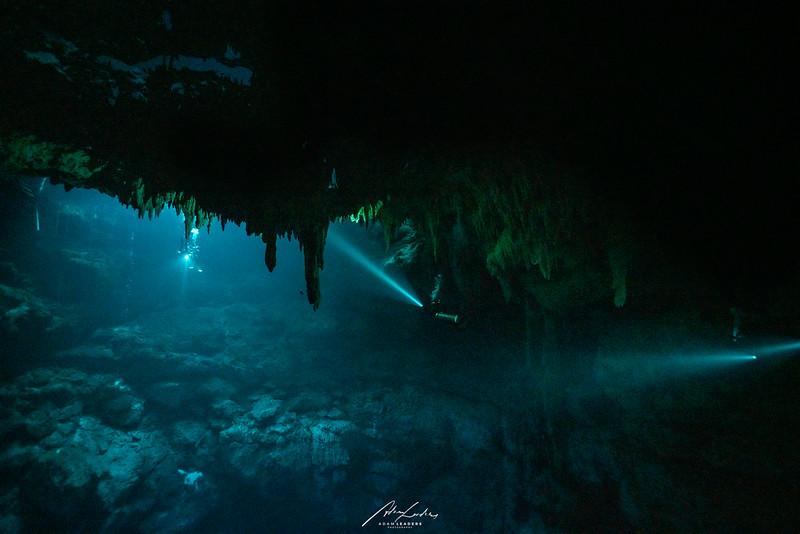 210111 Cenotes-03377.jpg