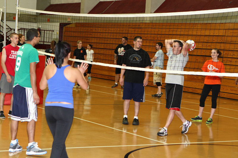 volleyball2012122.JPG