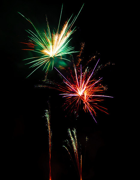 Faithbridge fireworks-9928.jpg