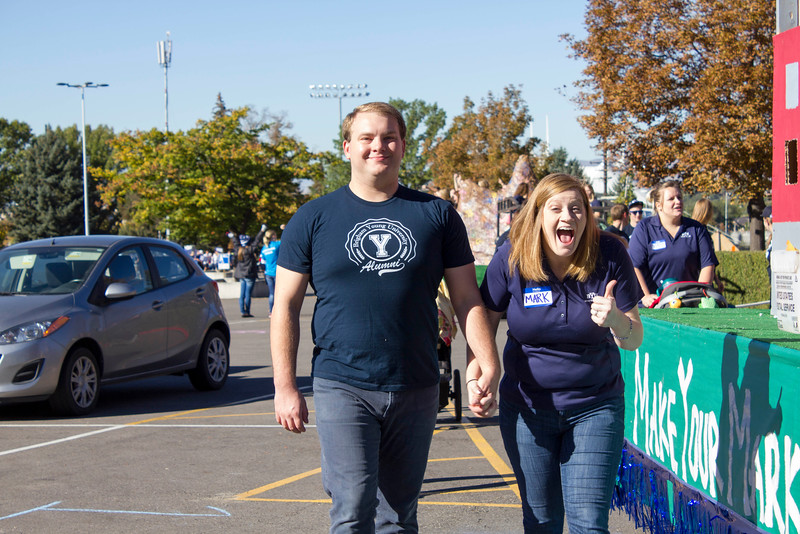 2015_10_10_Homecoming_Parade_7688.jpg
