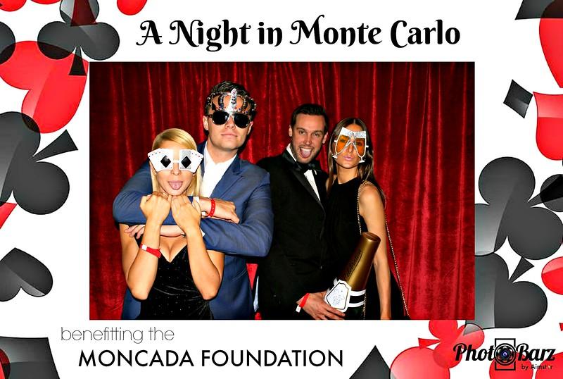 Monte Carlo Pics109.jpg