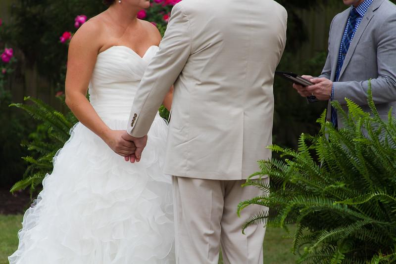 unmutable-wedding-vanessastan-0420.jpg