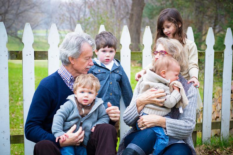 Ramsay Exetnded Family (70).jpg