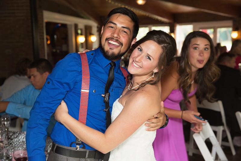 Rachel&Tyler-601.jpg