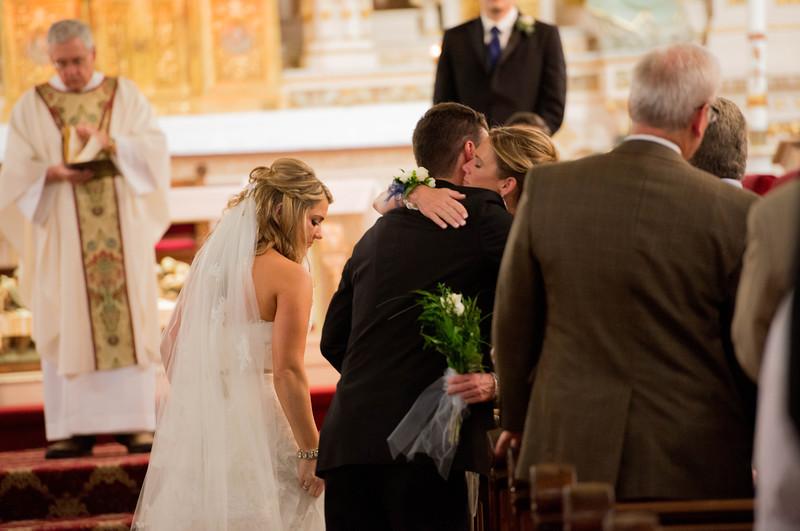 Nick & Shannon _ ceremony  (164).jpg