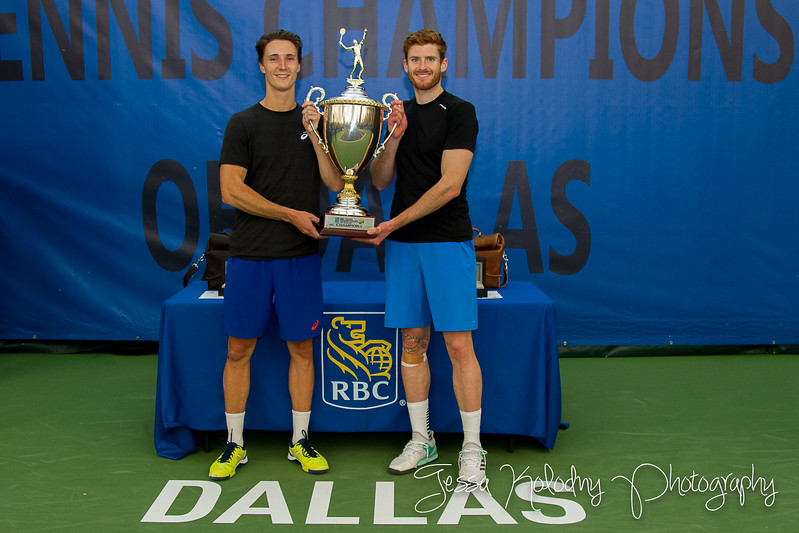 Finals Doubles Awards-9328.jpg