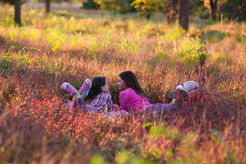 montgomery girls-72.jpg