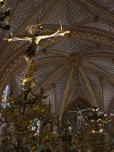 Spain 2012-0870.jpg