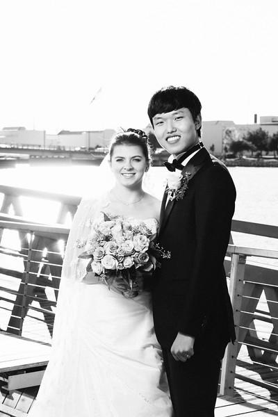 Maria + Jun Gu Wedding Portraits 049.jpg