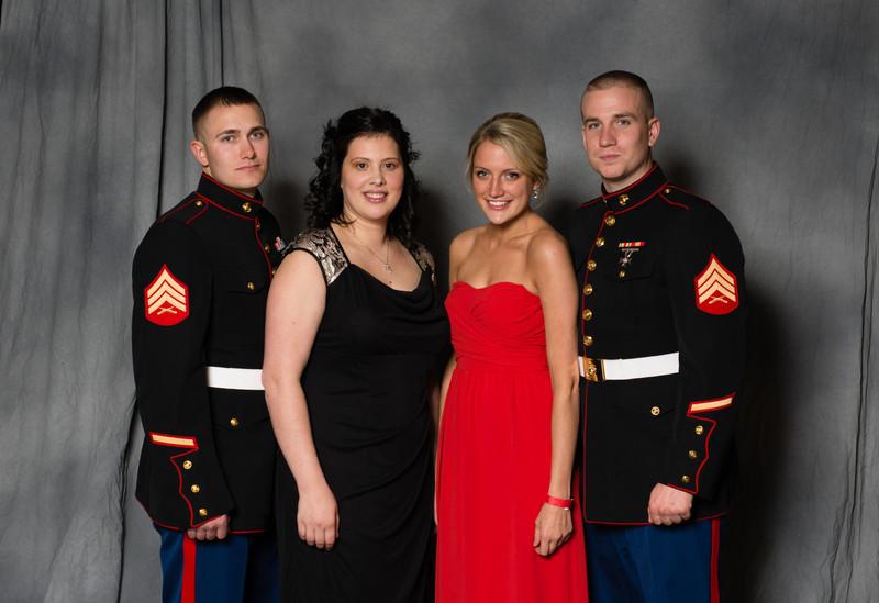 Marine Ball 2013-88.jpg