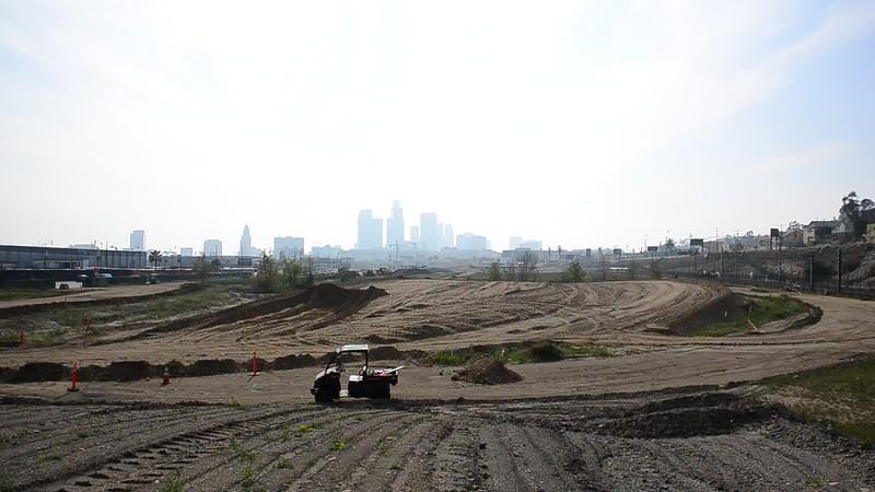 2015-02-20_ParkConstruction (39).MOV