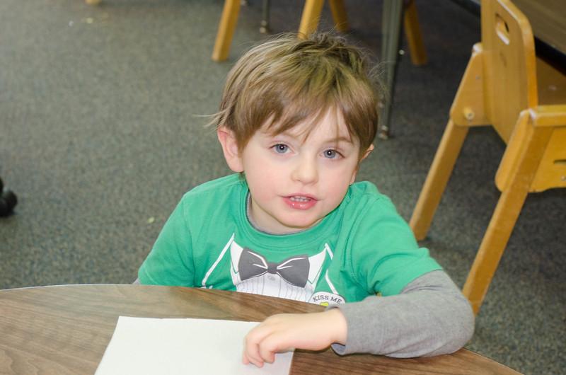 autism awareness9013.jpg