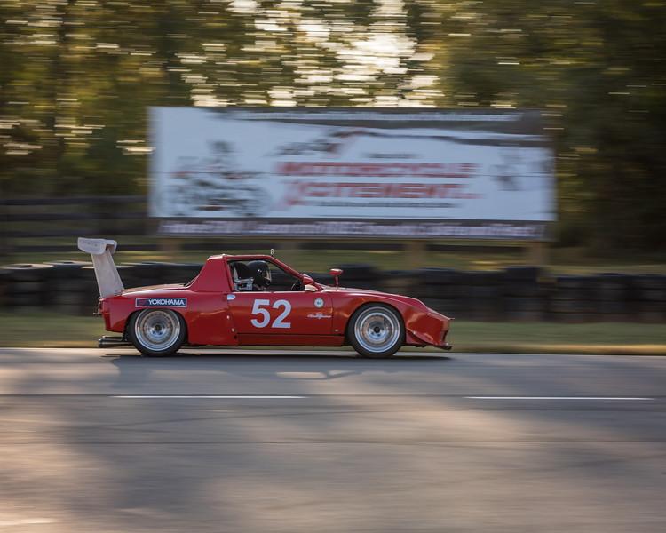 20190921_0515_PCA_Racing_Day1_Eric.jpg