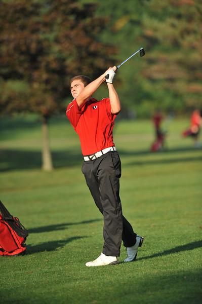 Lutheran-West-Mens-Golf-Sept-2012----c142653-006.jpg
