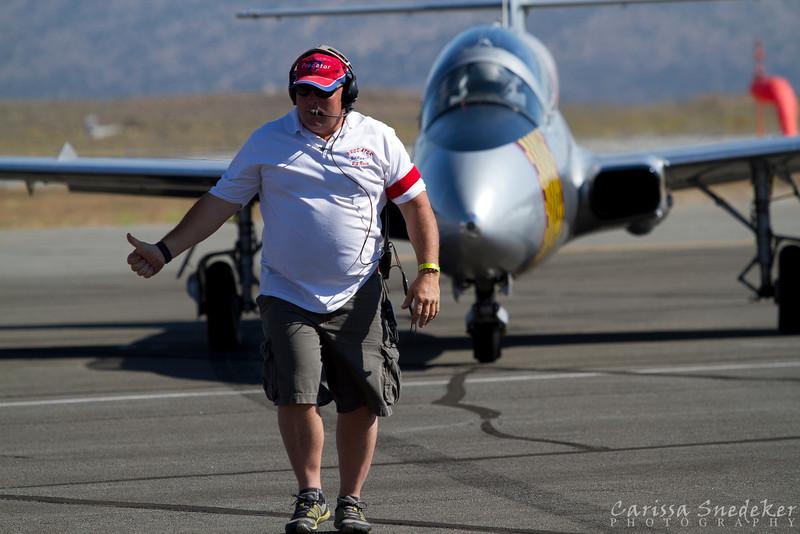 Air Races_09-15-13_032.JPG
