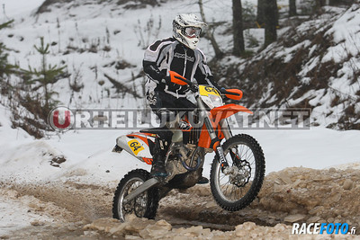 2014.2 MotoCenter Enduro