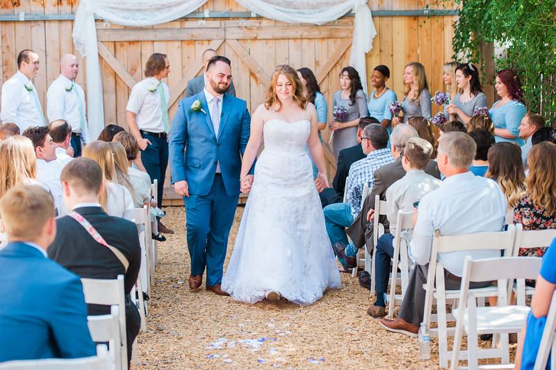 Kupka wedding Photos-486.jpg