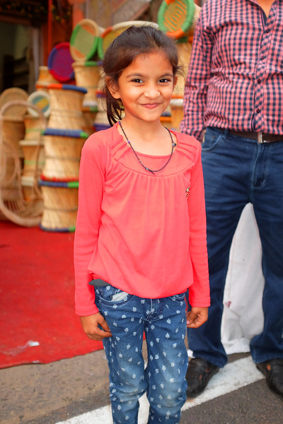 2015.IND.Jaipur.238.JPG