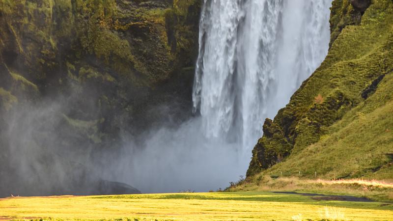 Iceland_2015_10_09_09_44_40.jpg