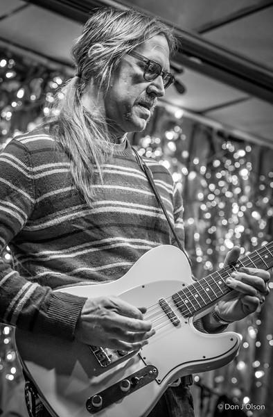 Dave Randall--Kinda Kinky & Friends Holiday Shindig V!!!-Eagles 34