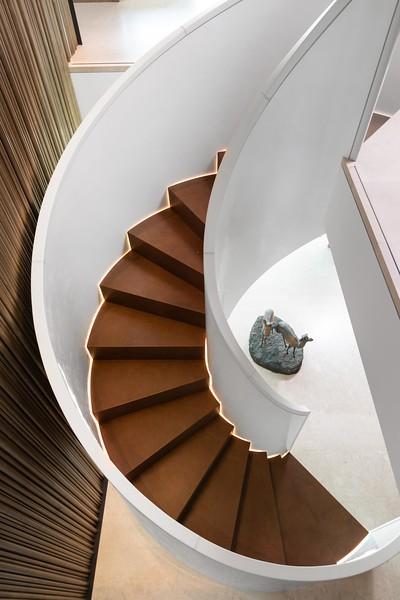 2018-sd-04-ap-beach-avenue-feature-stair-10.jpg