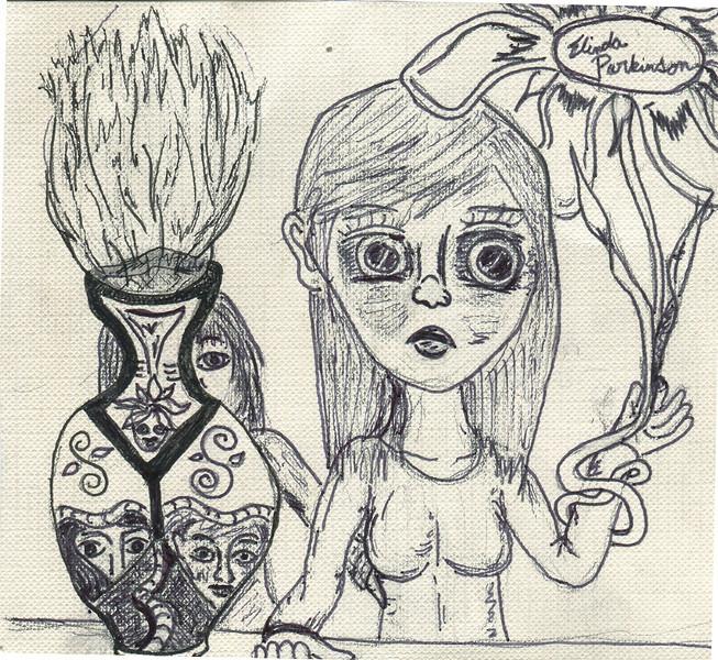 vase girl.jpg