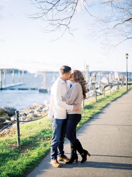 19.11.8 Gina & Anthony-31.jpg
