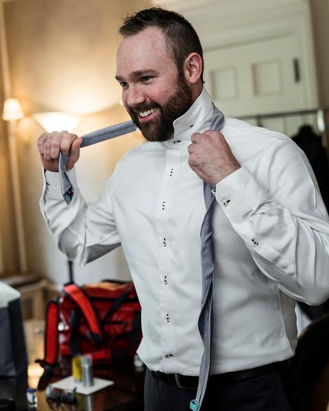 GregAndLogan_Wedding-7454.jpg
