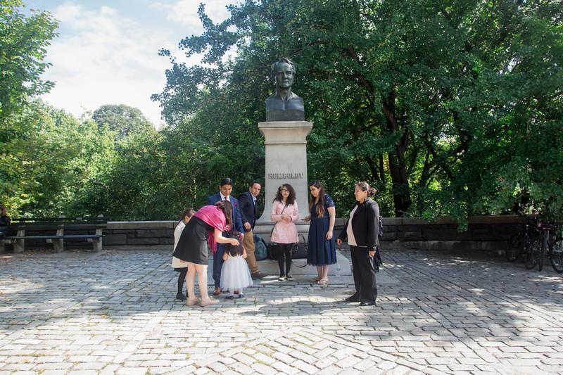 Central Park Wedding - Cati & Christian (1).jpg
