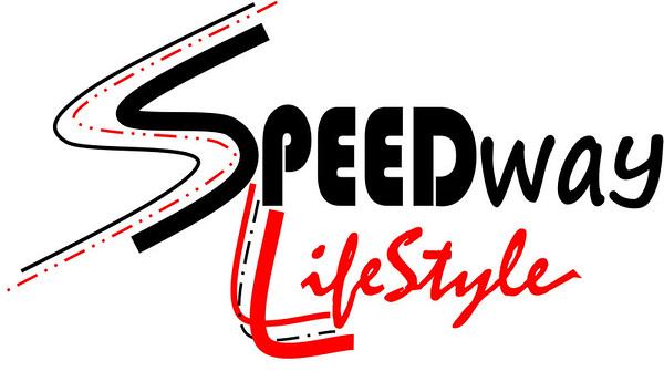 Speed Way Life Style