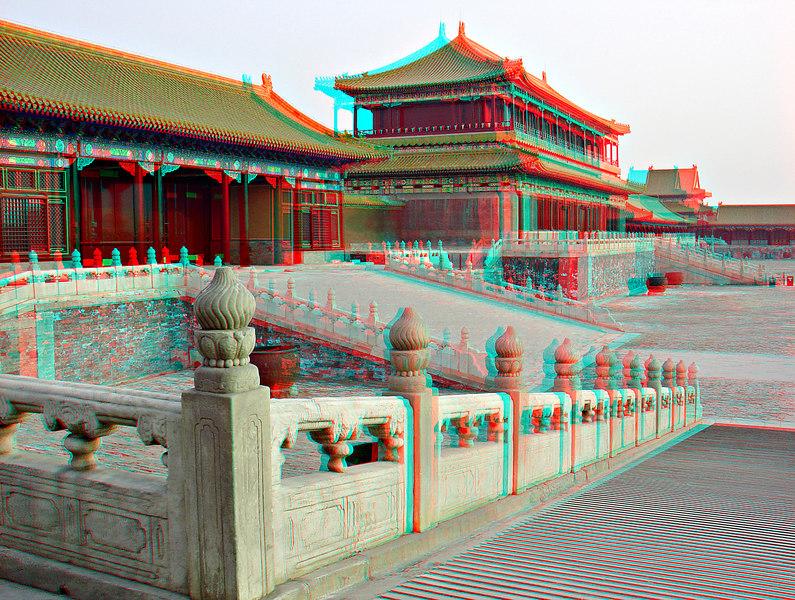 China2007_184_adj_smg.jpg