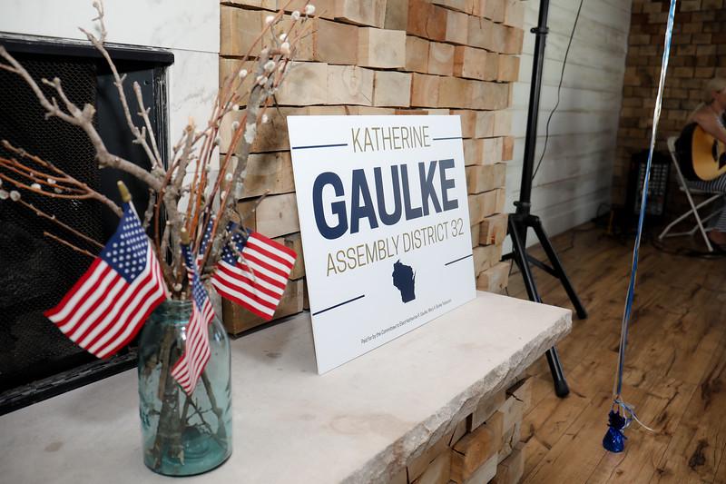 Gaulke.Boxed&Burlap (1 of 59).jpg