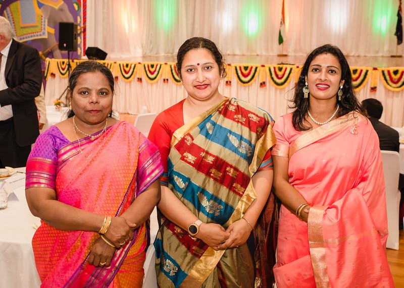 Indian National Day 2020 (Gala Dinner)-370.jpg