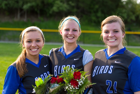 2014-05-12 SR Night