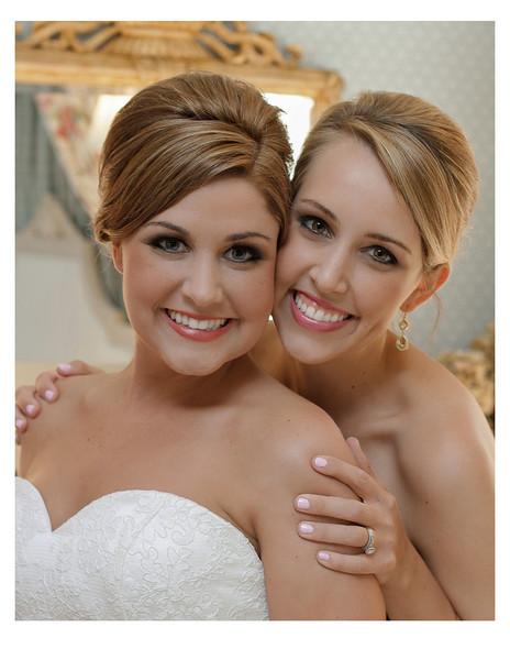 Amelia & Tripp Wedding