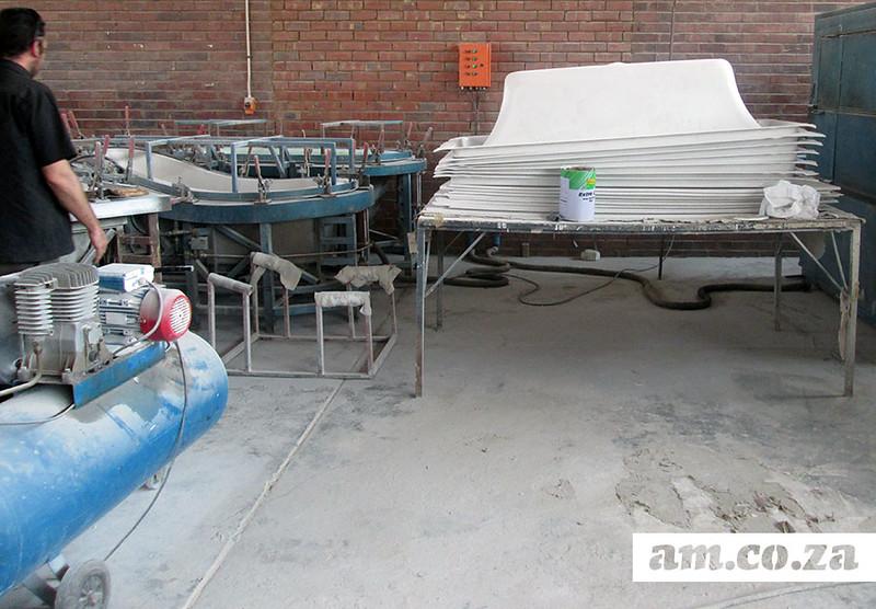 Mdf-Sanitaryware Mould 84.jpg