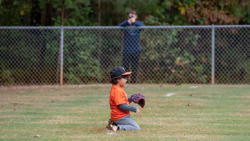 Will_Baseball-130.jpg