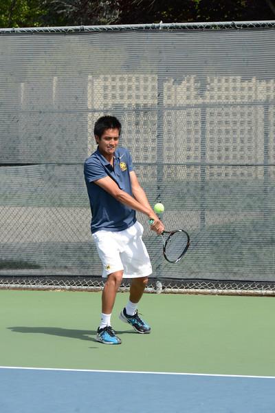 menlo-tennis-2013-boys 2.jpg