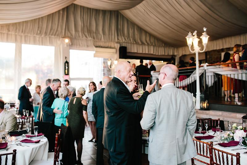 Gabriella_and_jack_ambler_philadelphia_wedding_image-878.jpg