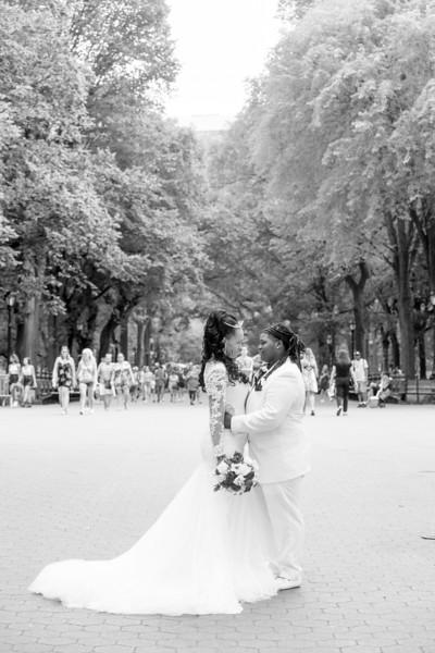 Central Park Wedding - Ronica & Hannah-146.jpg