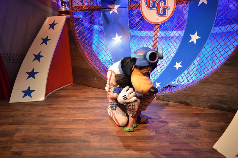Disney 2013 331.JPG