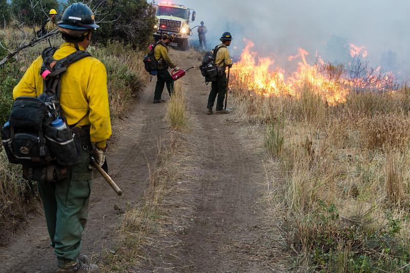 Aug 24 FIRING OPERATIONS 10.jpg