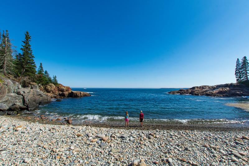 Grace-Elijah-stony-cove-Acadia.jpg