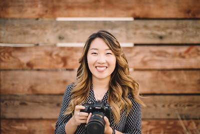 Pam Xu