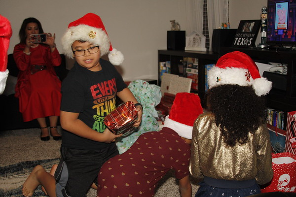 2019-12-24_Christmas Eve in Texas