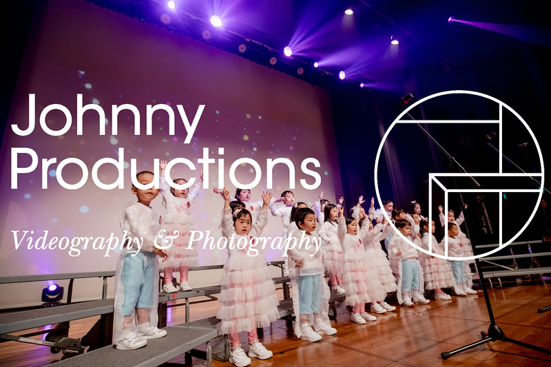 0229_day 2_white shield_johnnyproductions.jpg