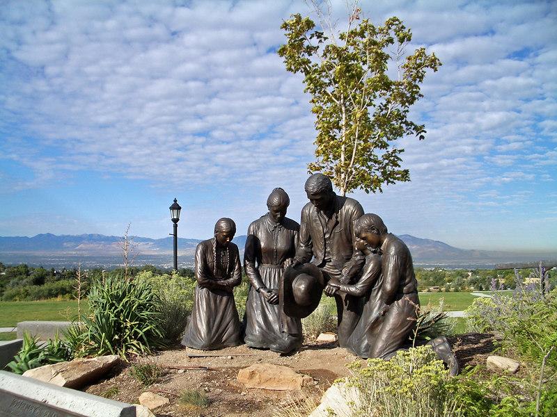 Salt Lake City to Moab002_edited.JPG
