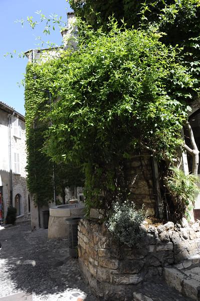 St Paul de Vence117.JPG