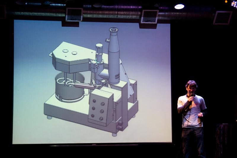 Kelvin Machine.jpg