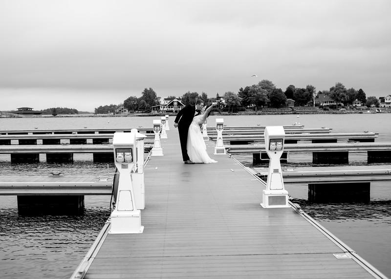 Simoneau-Wedding-2019--0773.jpg